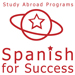 Spanish for Success